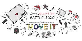Invasian-web-Move-It-small.jpg