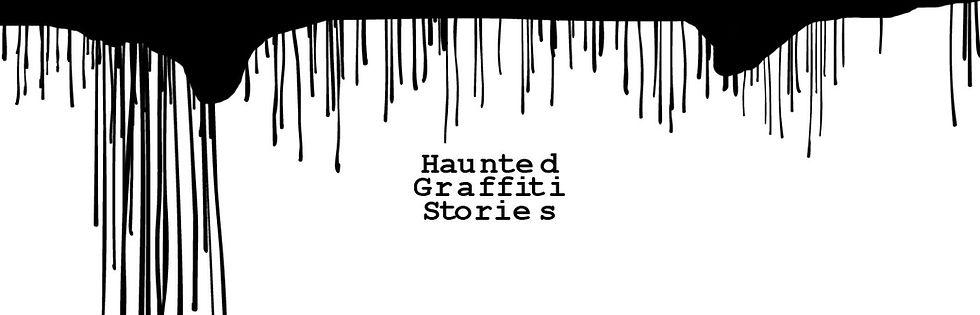 Invasian-web-Haunted-Graffiti-Stories.jp