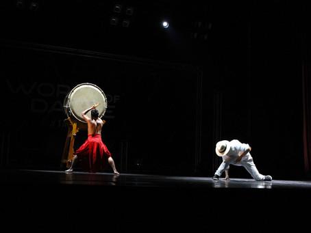 World of Dance Taiwan 2019 Recap