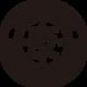 RVLT_logo_Black_outline.png