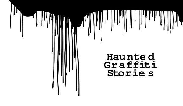 Invasian-web-Haunted-Graffiti-Stories-sm