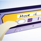 Move It_Web_1.jpg