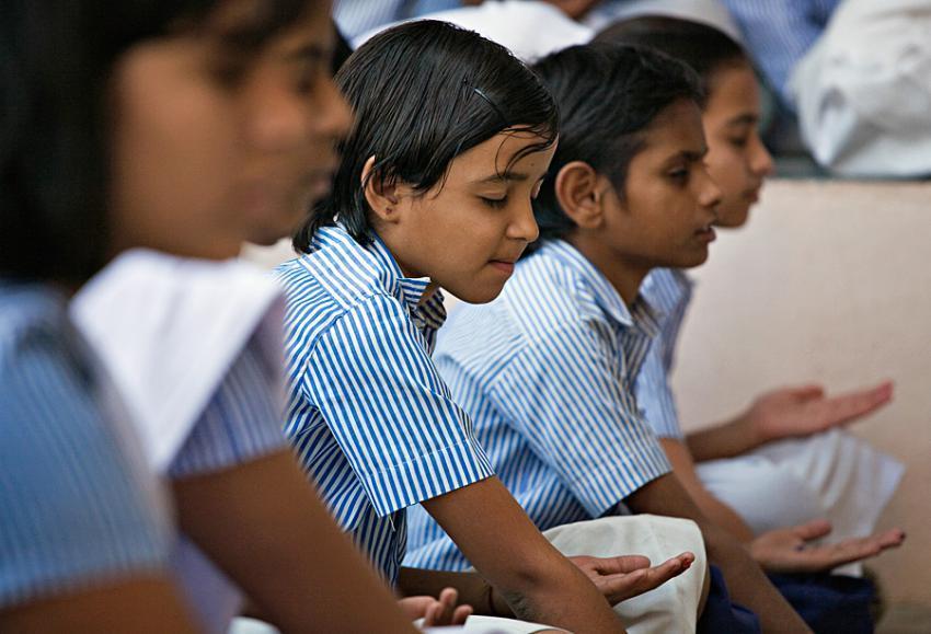 Sahaja-Yoga-at-schools.jpg
