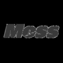 Square - Moss