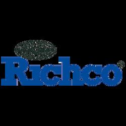 Square - Richco