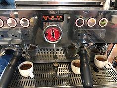 The machine of goodness.JPG