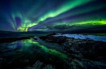 Nordics lights fever.jpg