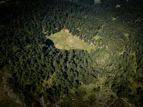 drone 2019 012-1 int a.jpg