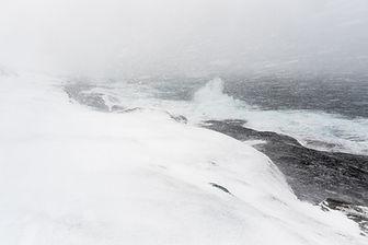 Laponie 2020 351 int a.jpg