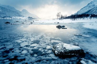 Laponie 2020 484 int a.jpg