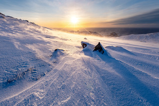 Laponie 2020 311 int a.jpg