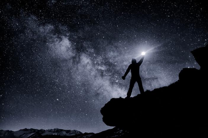 Star Lord.jpg