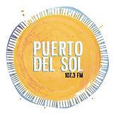 Logo Puerto del Sol.jpeg