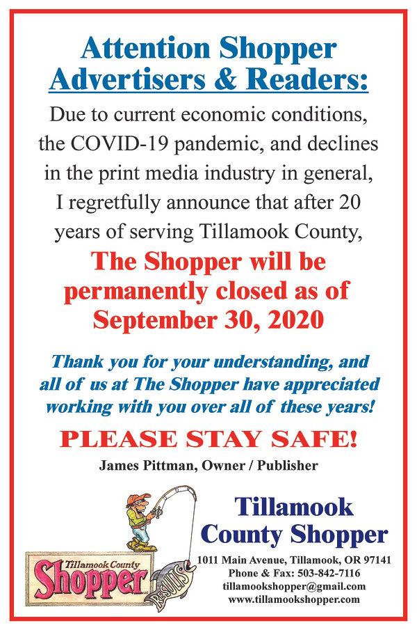 Shopper Closure 9-30-20.jpg