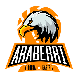 Logo Araberri Transparente (1).png