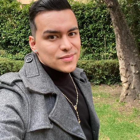 El lucrativo negocio de Yeison Jiménez, además del canto