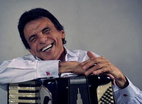 Gustavo Gutiérrez, 80 años de un romántico