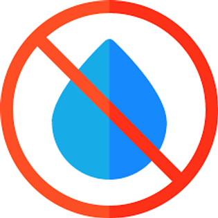 nowater.png