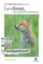 Affiche Festival Parenthese Nature 1 (4)