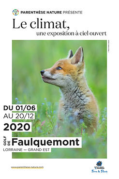 Affiche Festival Parenthese Nature 1 (4)