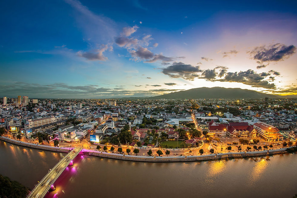 Sunset-view-Chiang-Mai-Thailand.jpg