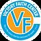 VictoryFaithLogo.png