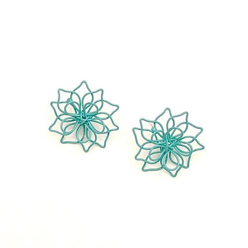 Maia Earrings
