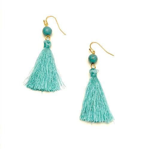 Kalindi Earrings