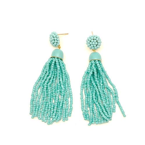 Nevaeh Earrings