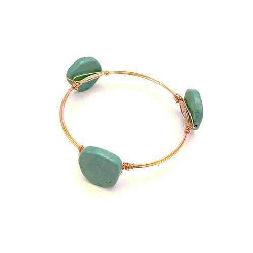Kalani Bracelet