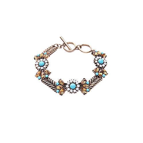 Colora Bracelet
