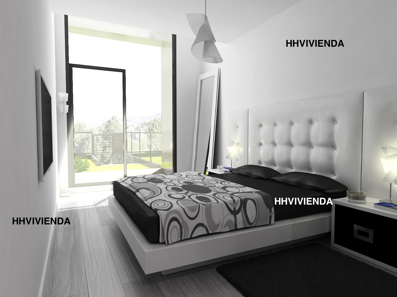 Arroyomolinos - Proyecto Picasso