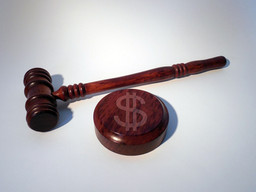 Como cambian las hipotecas con la nueva Ley