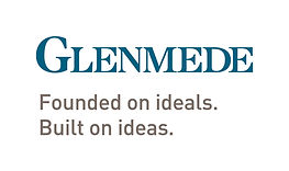 Glenmede_Logo_StackedTag_RGB_HR_small (1