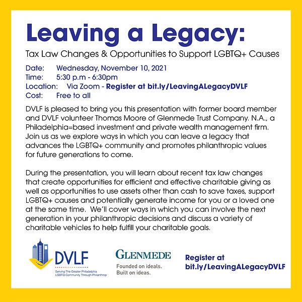 Leaving A Legacy FINAL AS OF 101221-01.jpg
