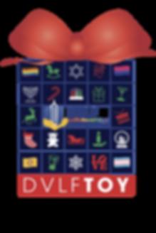 DVLF Toy Logo Final.png