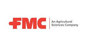 fmc-logo.jpeg