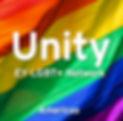 E&Y Unity Logo.jpg