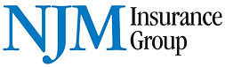 NJM Insurance Group PMS 300.jpg