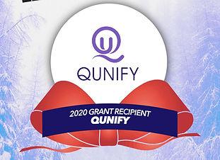 Qunify-01_edited.jpg