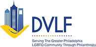 DVLF Logo.jpg