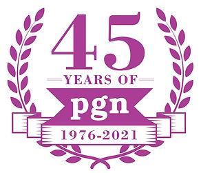 PGN Logo 2021-04-20.jpg