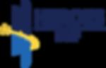 heroes-logo-2017 copy.png
