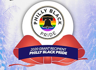 Philly%20Black%20Pride-01_edited.jpg