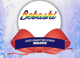 Bebashi-01_edited.jpg