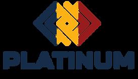 Platinum Logo Final With Tagline-01.png