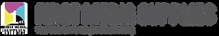 FMS logo_2.png