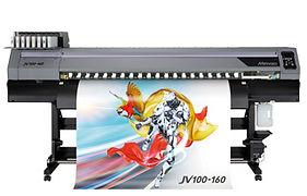 JV100-160_2.jpg
