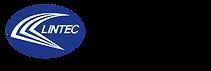 Lintec logo_stacked-01.png