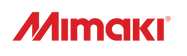 Mimaki logo-01.png